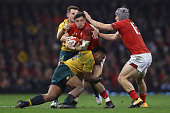 cardiff wales steff evans wales is
