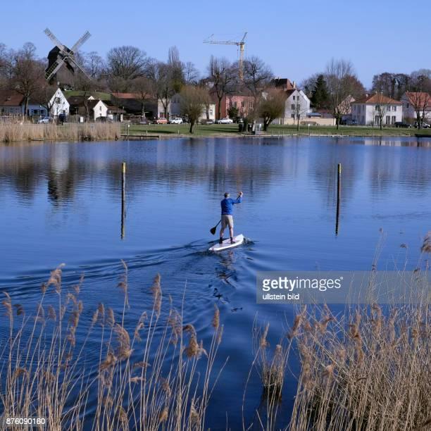 Singles aus Werder (Havel):