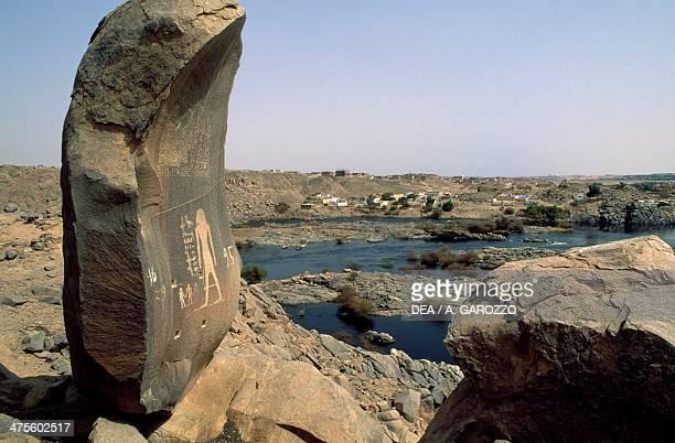 セヘル島 ストックフォトと画像 ...