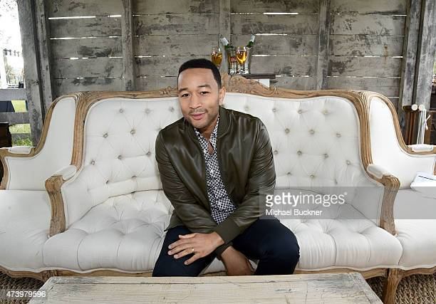 Stella Artois and John Legend set the mood for a summer of sophisticated hosting experiences with the launch of the brand's Host Beautifully campaign...