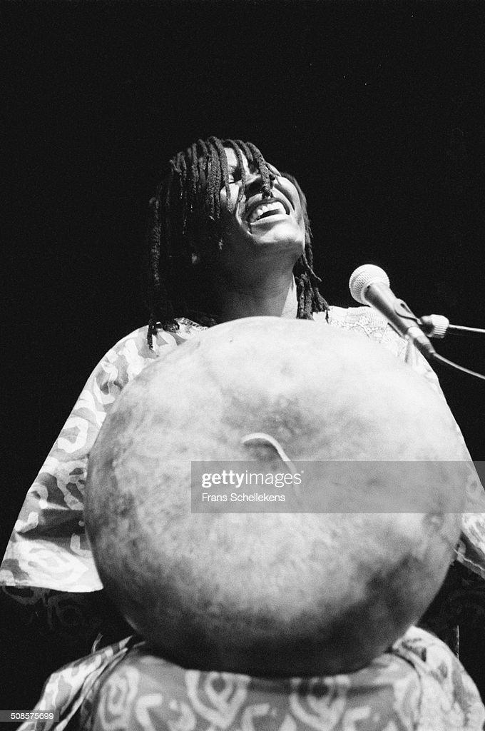 Stella Chiwese 1994 : Nieuwsfoto's