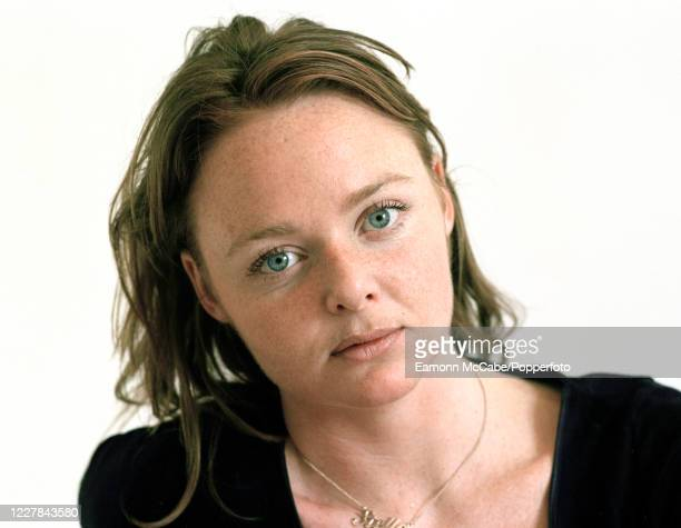 2 092 Stella Mccartney Fashion Designer Photos And Premium High Res Pictures Getty Images