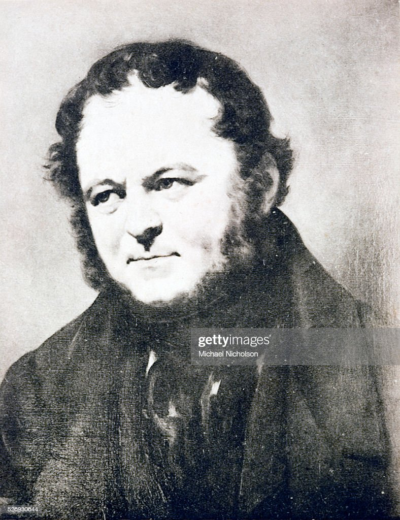 stendhal pictures getty images stendhal the pen of marie henri beyle 1783 1842 19th