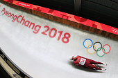 pyeongchanggun south korea stepan fedorov olympic