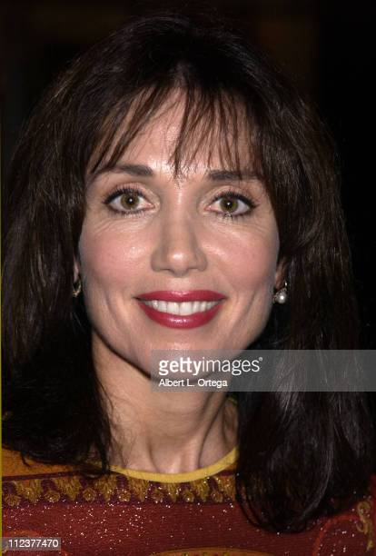Stepfanie Kramer during The Dogwalker Screening at The Laemmle Sunset 5 Theater in West Hollywood California United States