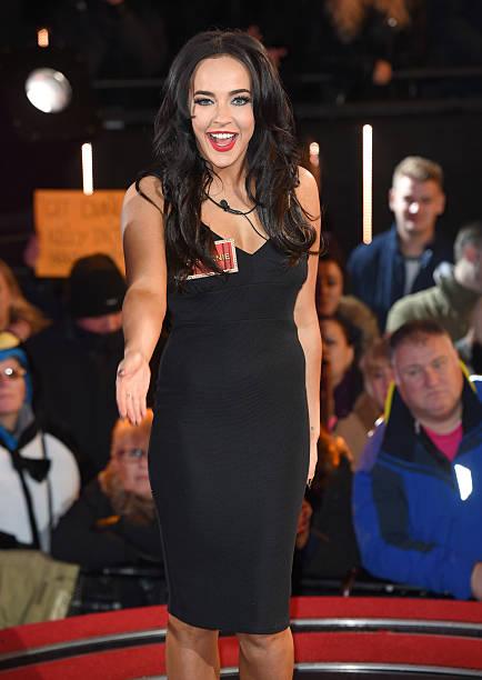 'Big Brother' Season 20 spoilers: Producer confirms 'brand ...