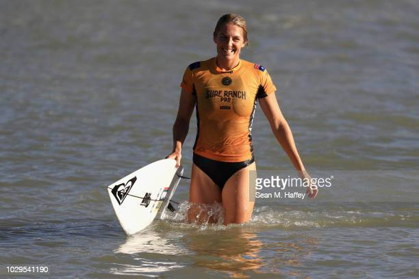Courtney Conlogue | Surfer girl, Surfing, Surfer girl style