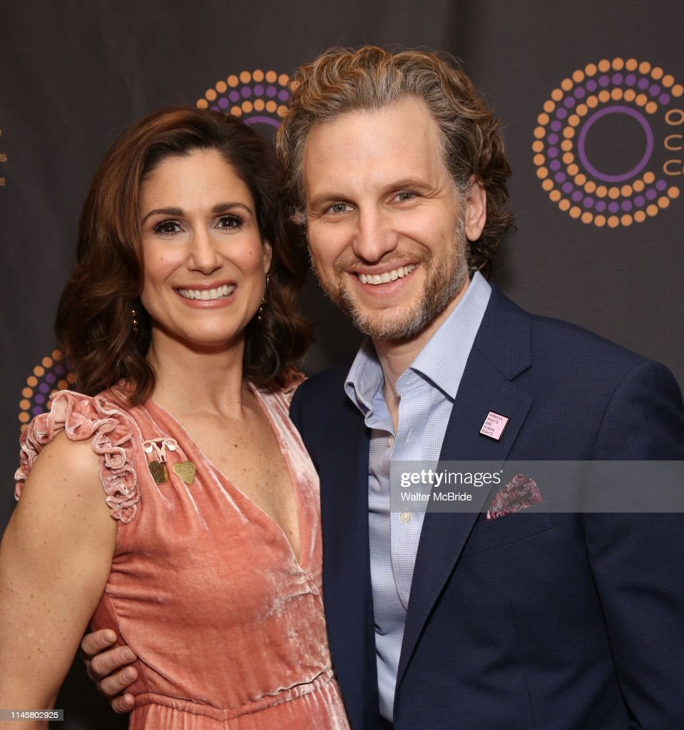 NY: 2019 Outer Critics Circle Theater Awards