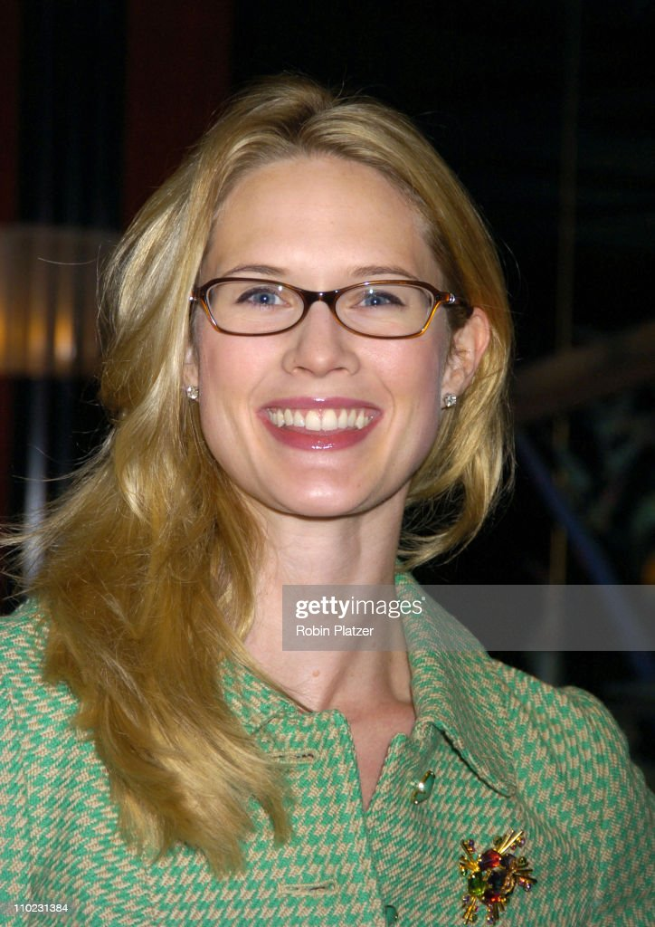 """The 18th Annual Citymeals-on-Wheels """"Power Lunch For Women"""" - Arrivals"""