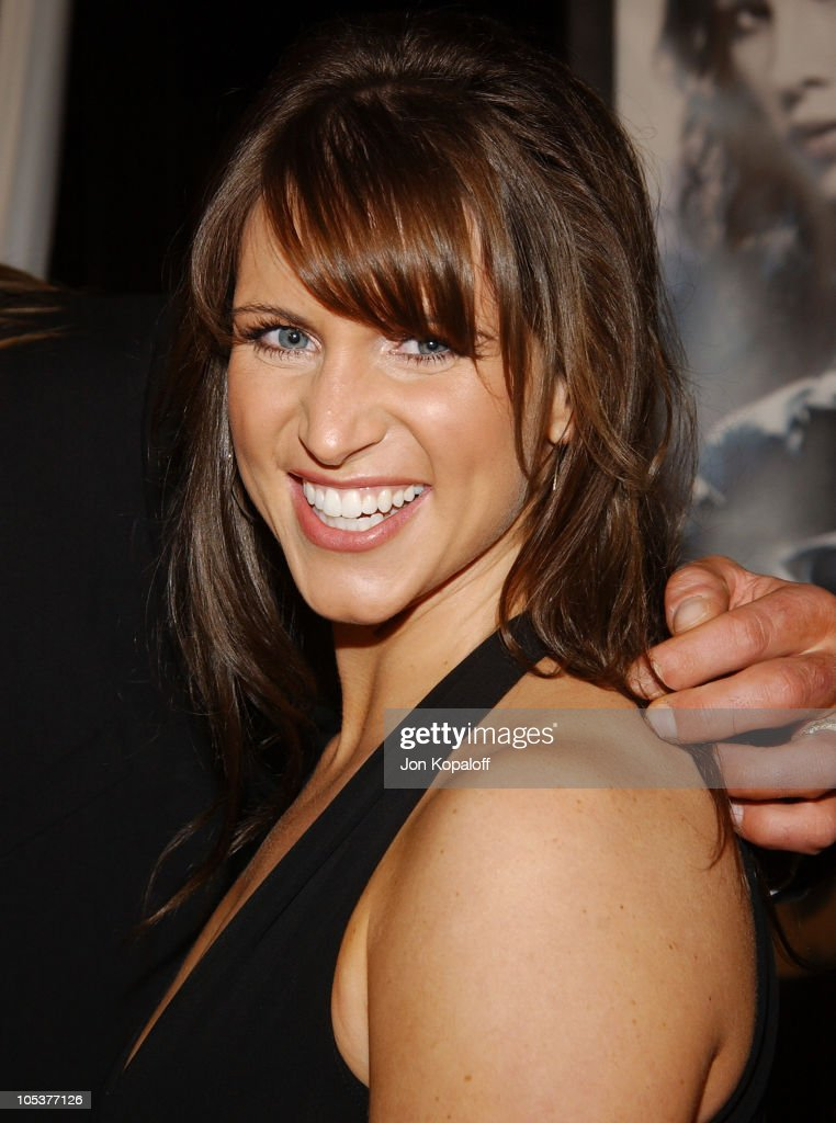"""Blade: Trinity"" Los Angeles Premiere - Red Carpet"