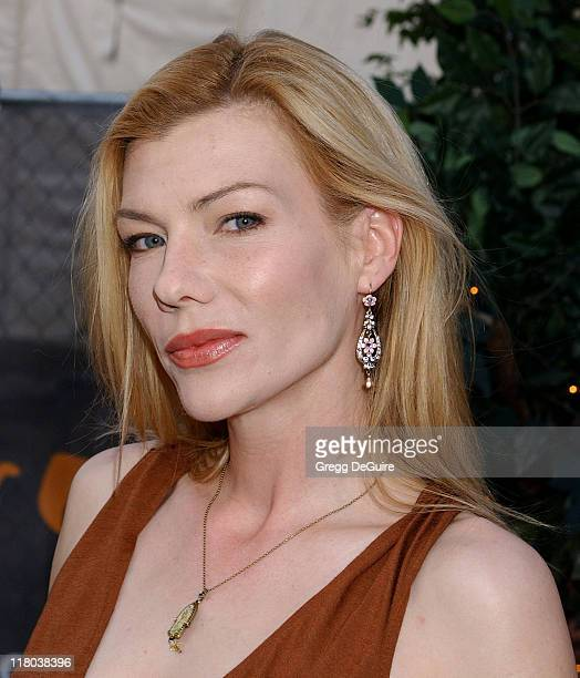 naked Stephanie Niznik (52 images) Gallery, YouTube, underwear