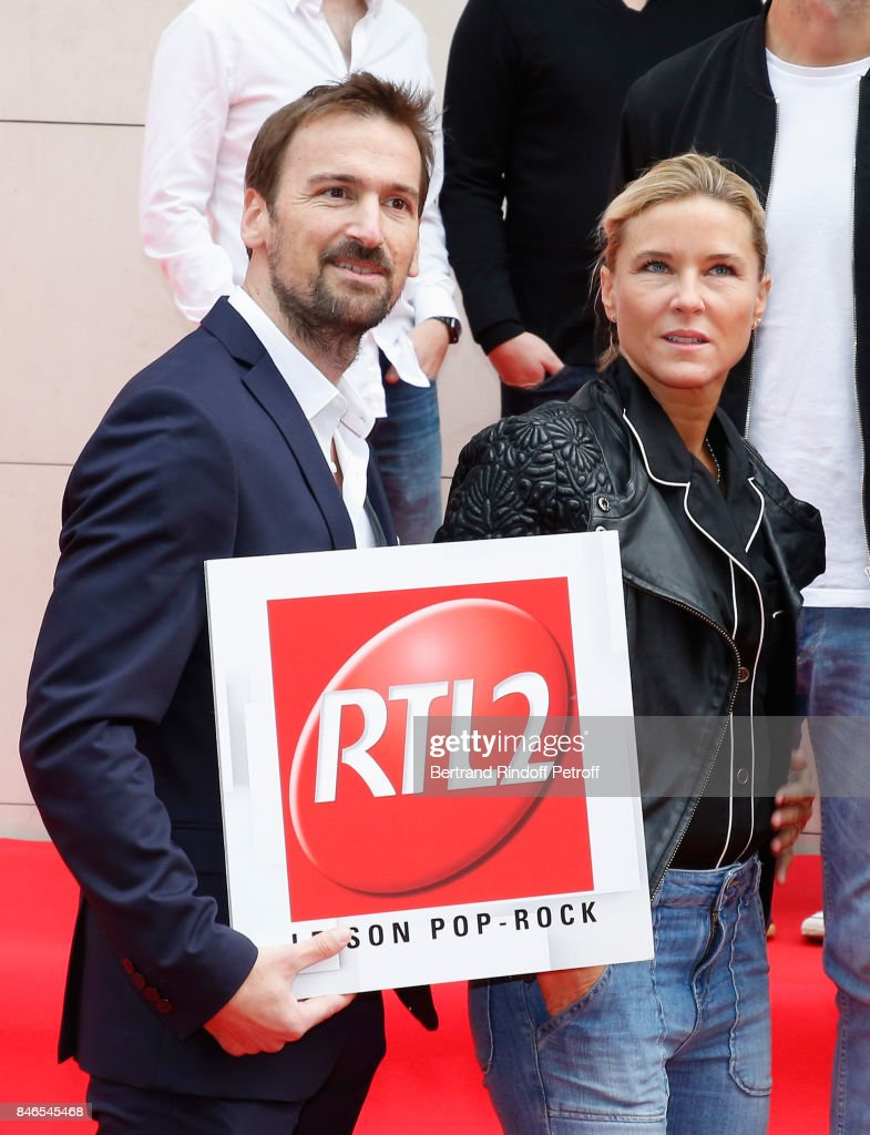 Neue dating show rtl2