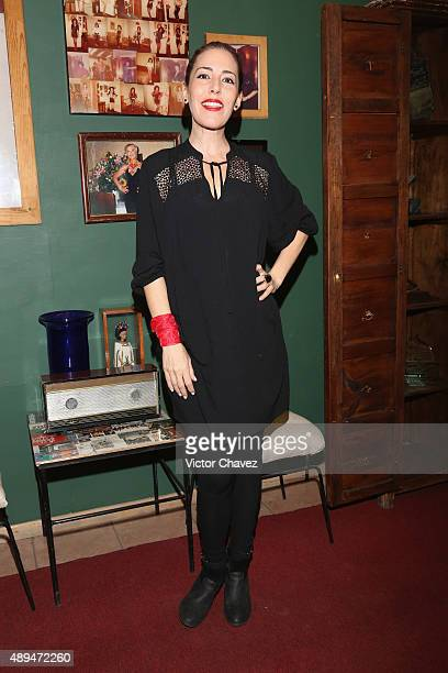 Stephanie salas stock photos and pictures getty images - Sylvia salas ...