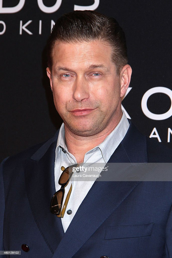 """Exodus:Gods And Kings"" New York Premiere"