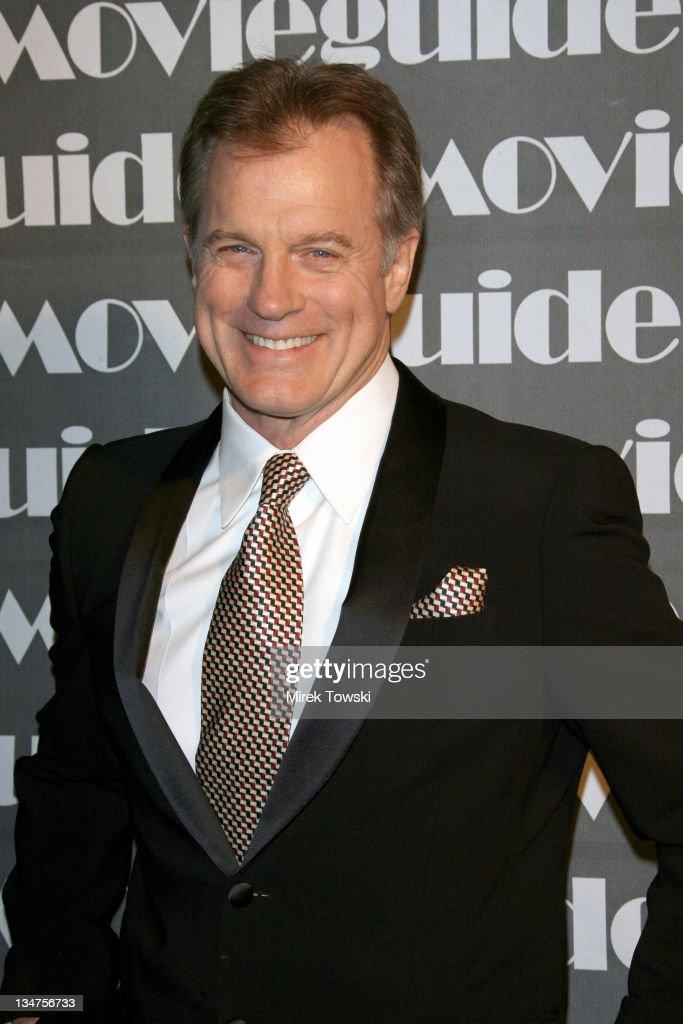 15th Annual Movieguide Faith and Values Awards