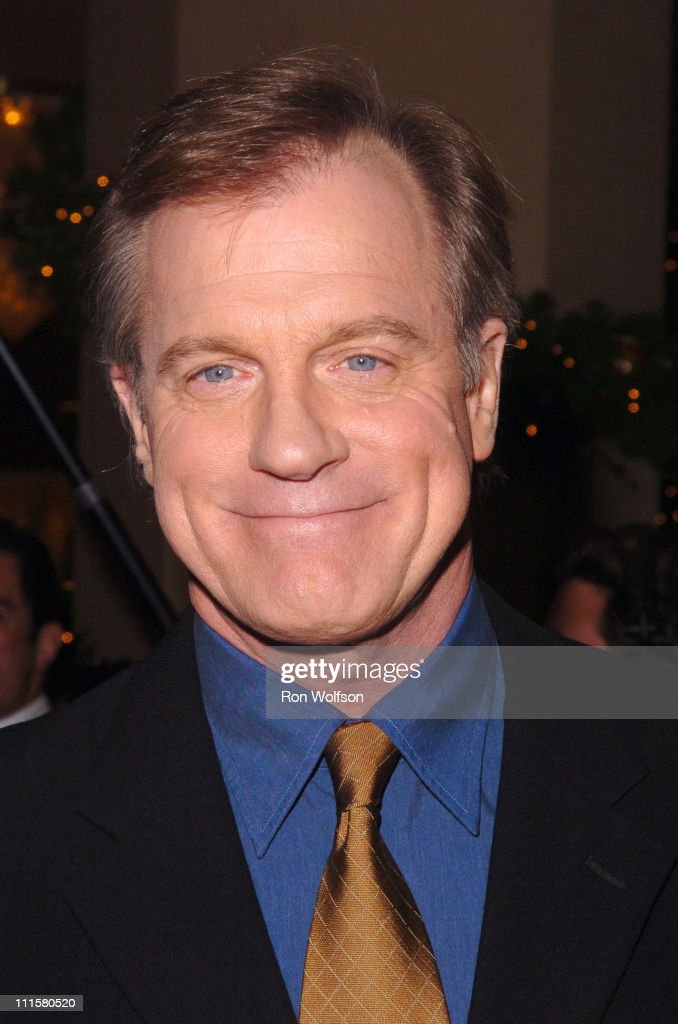 7th Annual Family Television Awards - Arrivals