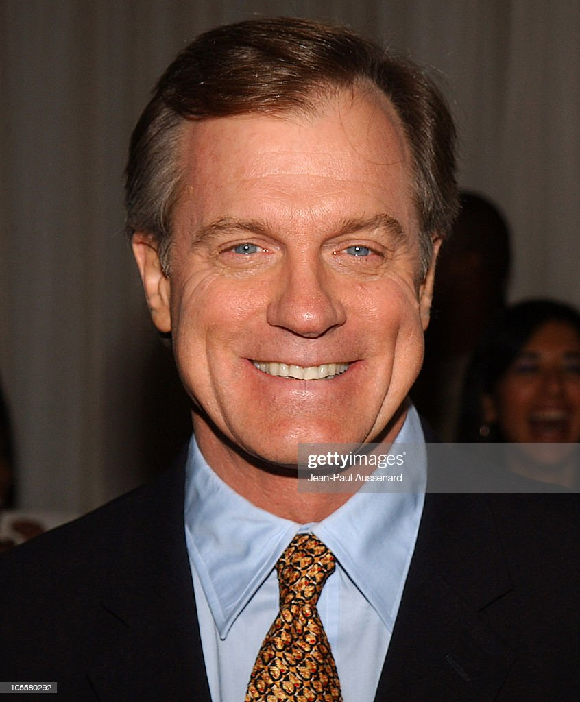 The 6th Annual Family Television Awards - Arrivals