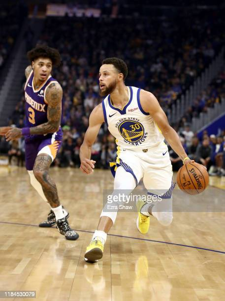 Stephen Curry Pictures And Photos Getty Images