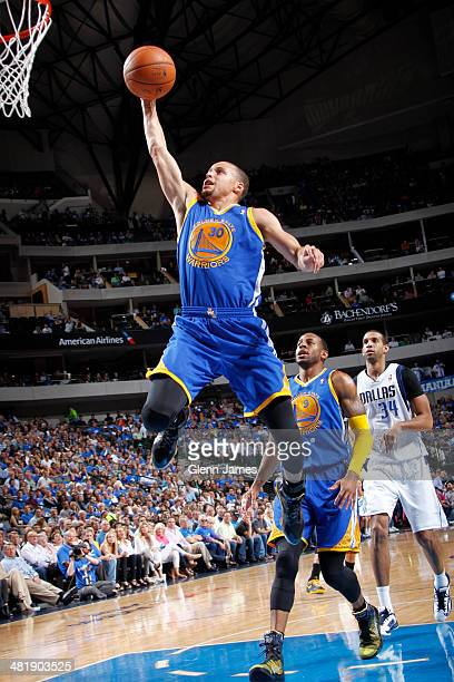 Stephen Curry Dunk Pictures and Photos | Getty Images