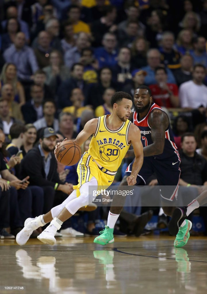 stephen-curry-of-the-golden-state-warrio