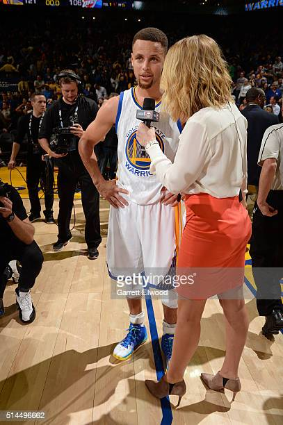 Kristen Ledlow Stock Photos and Pictures | Getty Images