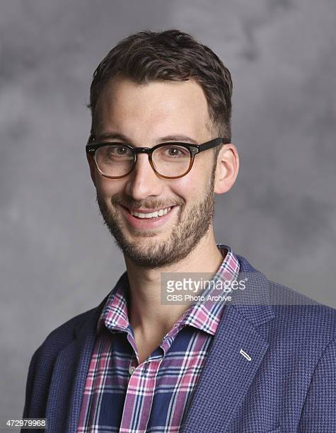 Stephen Fishbach previously played on SURVIVOR TOCANTINS is a candidate for Survivor Second Chance airing this fall Vote Now on...