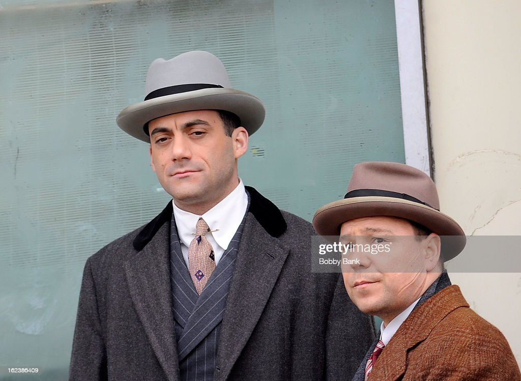 how al capone s empire grew A criminal empire was created by the gangster al capone in chicago, united states (earth one) in 1927 it was infiltrated by the legion of doom, with the time traveling speedster eobard.