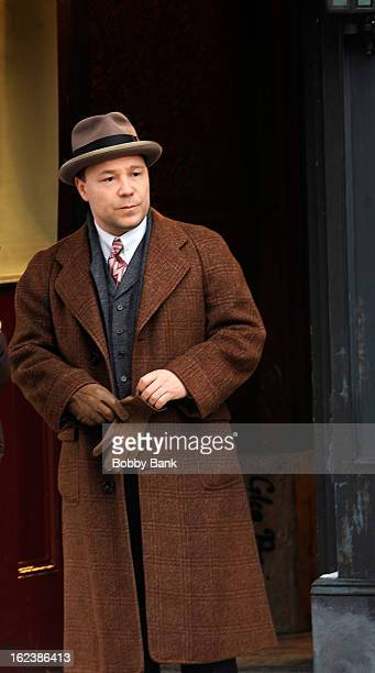 Stephen Graham Pictures and Photos | Getty Images
