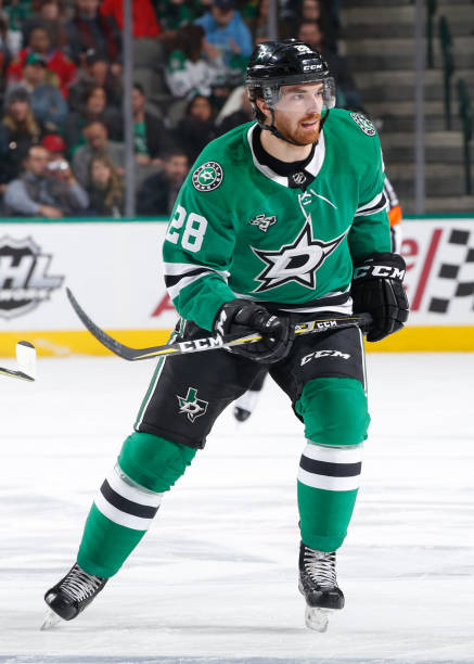 Bulletin spécial - Agents libres 2018 Stephen-johns-of-the-dallas-stars-skates-against-the-new-jersey-at-picture-id901341314?k=6&m=901341314&s=612x612&w=0&h=6a1M7si-S-Y1HVogNaFvN8aGzLKaOqsqqsqkRwuPKIc=