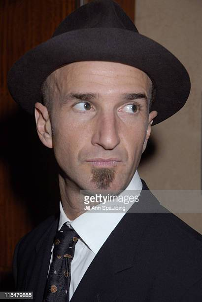 Stephen Kay during 11th Annual Power Of Love Gala to Benefit The Keep Memory Alive Foundation at The MGM Conference Center at MGM Grand in Las Vegas...