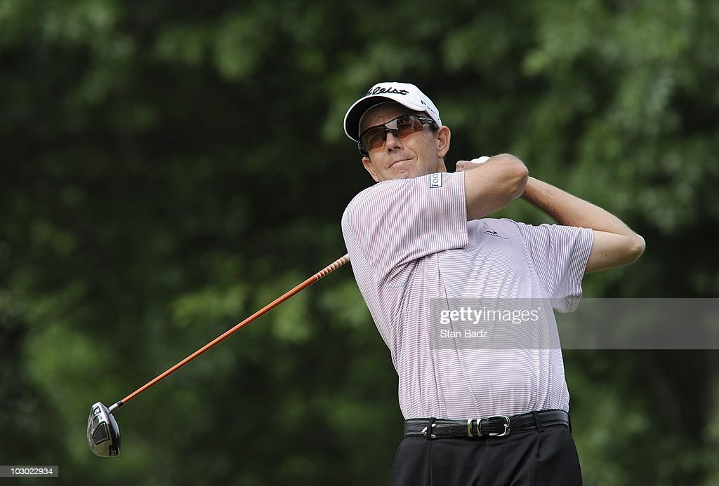 BMW Charity Pro-Am Presented by SYNNEX Corporation - Final Round