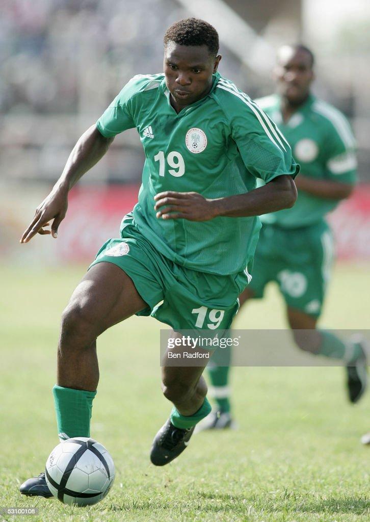 """Résultat de recherche d'images pour """"Stephen Makinwa (Nigéria)"""""""