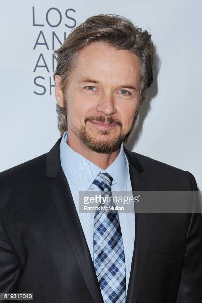 948 Stephen Nichols Photos And Premium High Res Pictures Getty Images