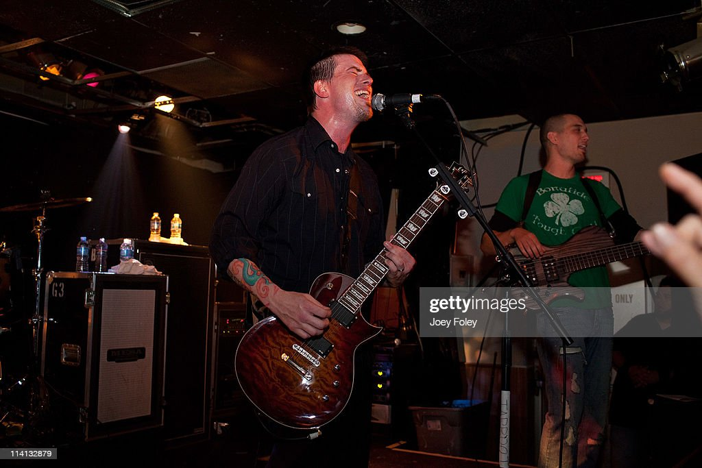Taproot In Concert