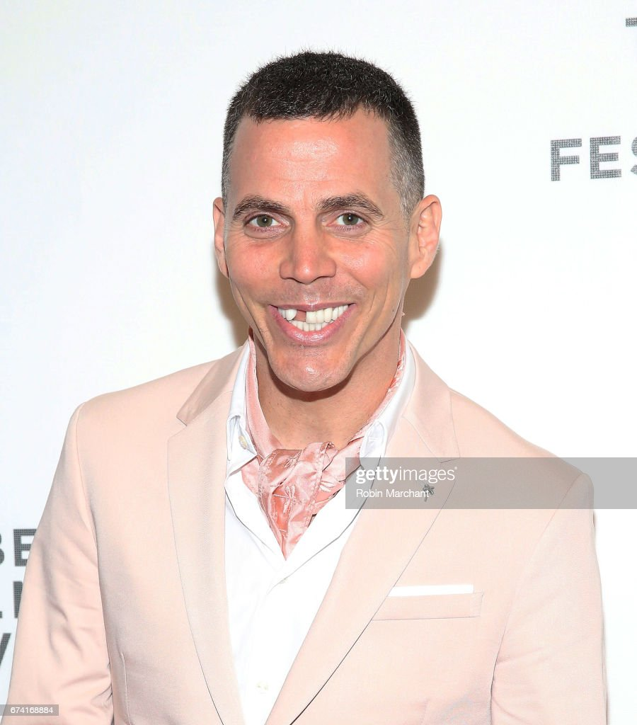"""Dumb: The Story of Big Brother Magazine"" Premiere - 2017 Tribeca Film Festival"