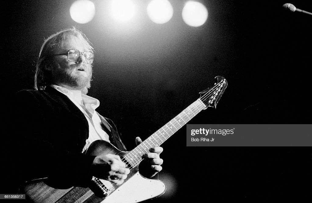 stephen stills performs in concert at cal state university long news photo getty images. Black Bedroom Furniture Sets. Home Design Ideas