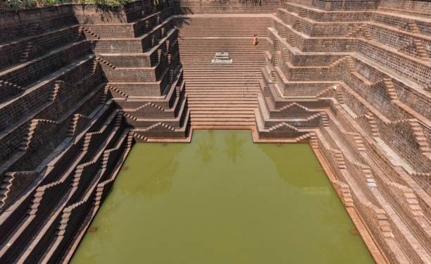 Kannur, India Kannur, India