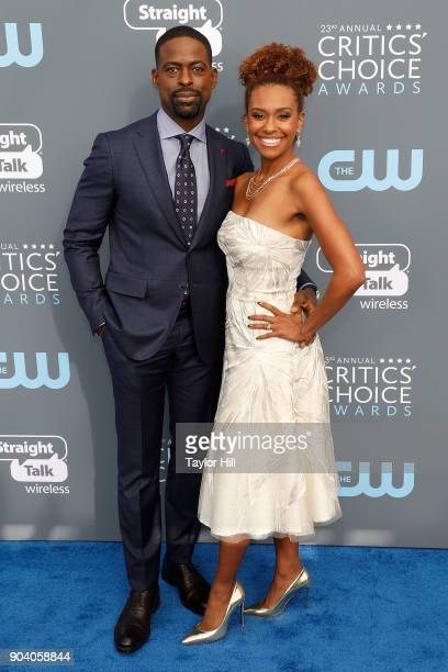ryan michelle bathe stock photos and pictures getty images