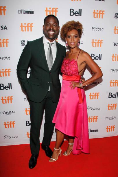 "CAN: 2019 Toronto International Film Festival - ""Waves"" Premiere"