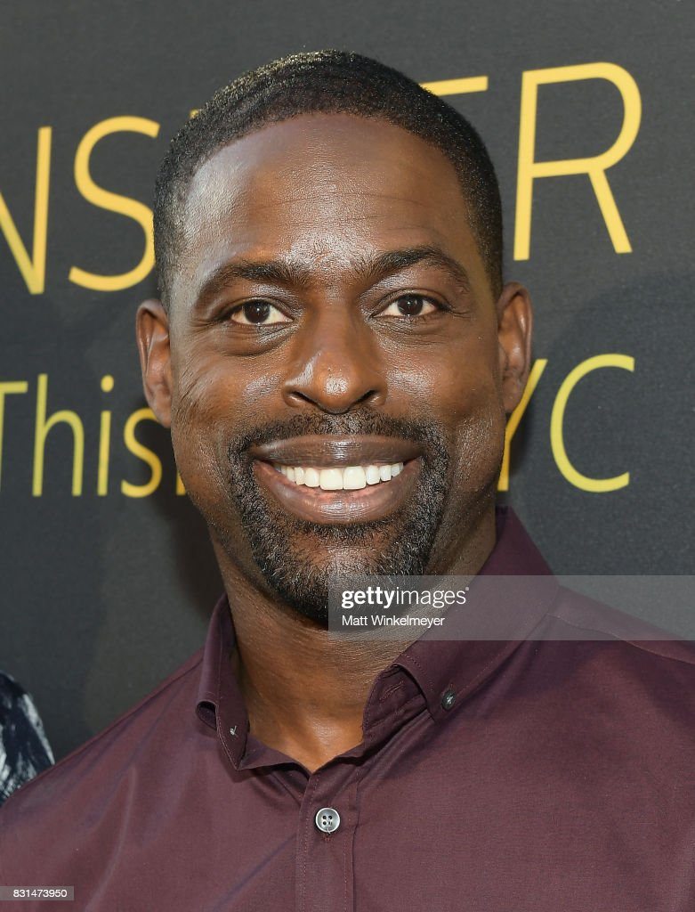 "FYC Panel Event For 20th Century Fox And NBC's ""This Is Us"" - Red Carpet"