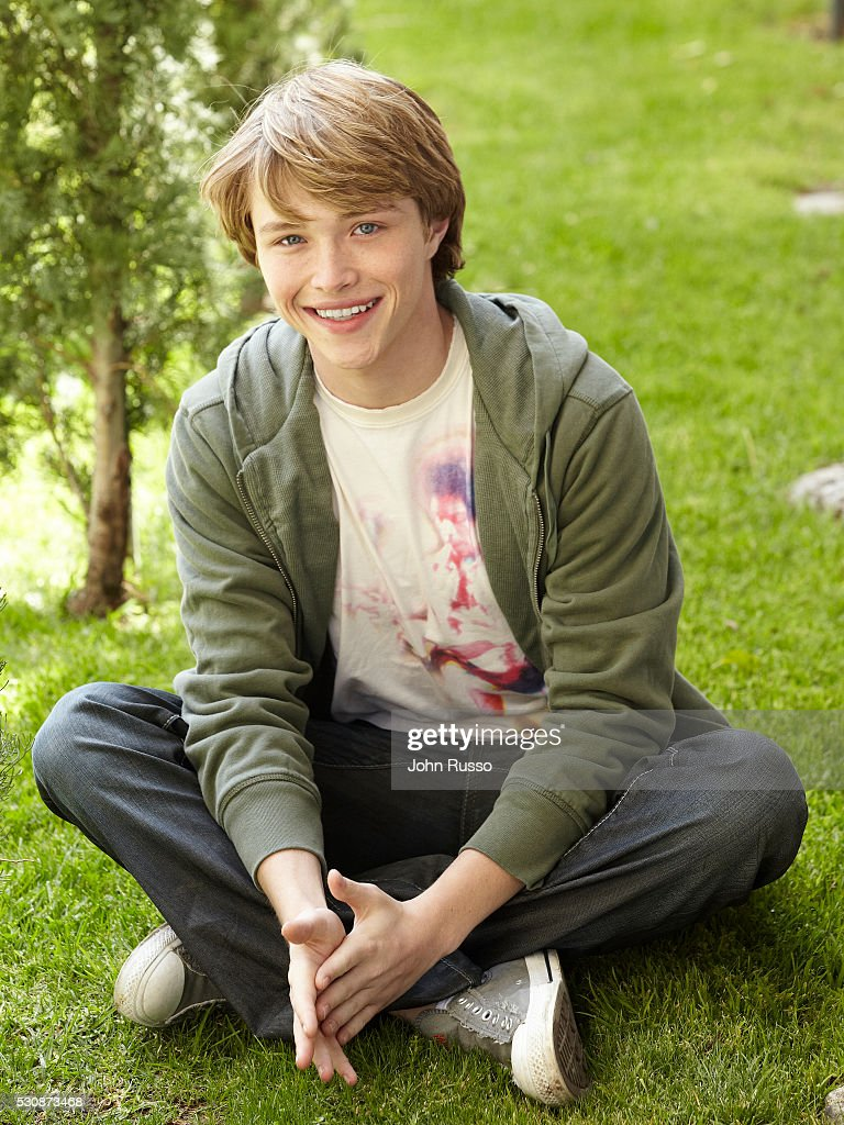 sterling knight what you mean to me