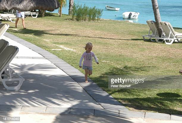 """Sterne über Mauritius"", Le Morne/Mauritius, Indischer Ozean, Halbinsel, , Hotel :""Dinarobin"", Familie, Urlaub, Insel,"