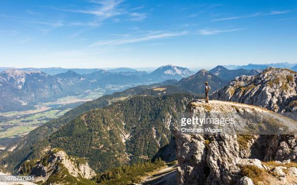 österreich - kärnten - carinthia stock pictures, royalty-free photos & images