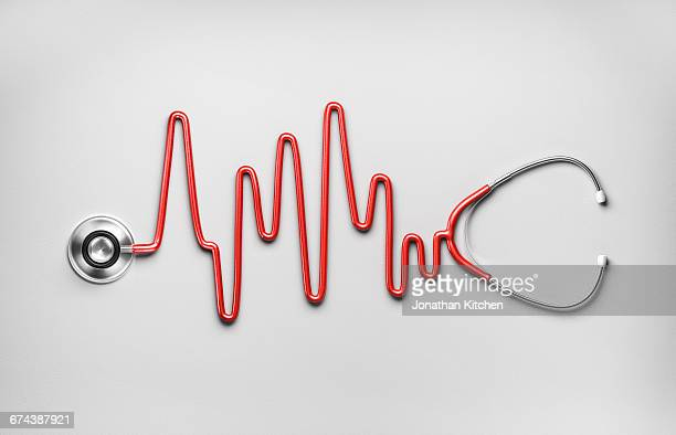 stethoscope 2 - stethoscope stock pictures, royalty-free photos & images
