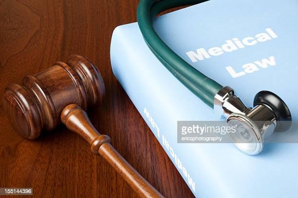 Lei de Médico