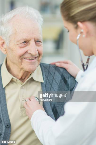 stethoscope - hospice stock pictures, royalty-free photos & images