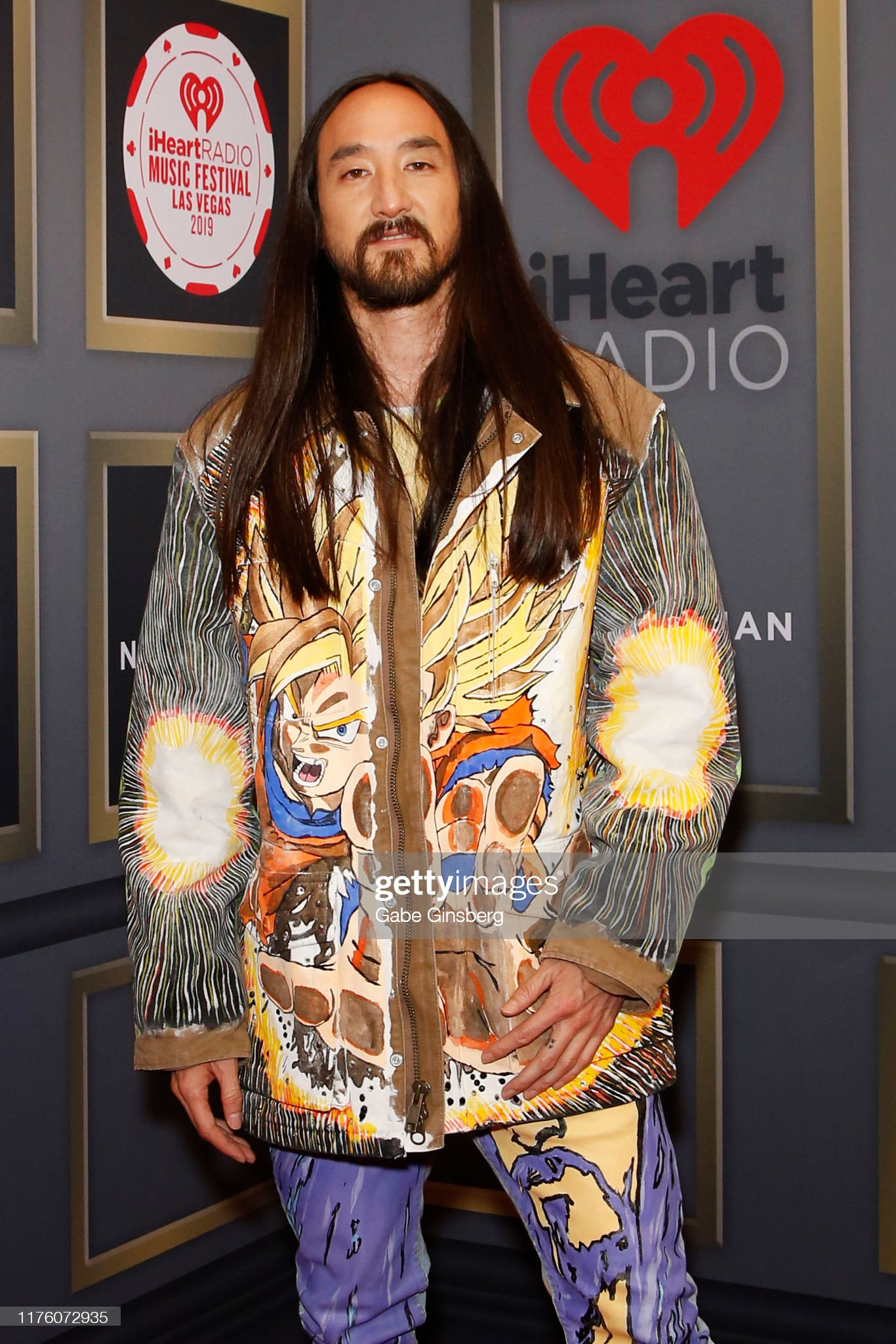 ¿Cuánto mide Steve Aoki? - Altura - Real height Steve-aoki-attends-the-2019-iheartradio-music-festival-at-tmobile-on-picture-id1176072935?s=2048x2048