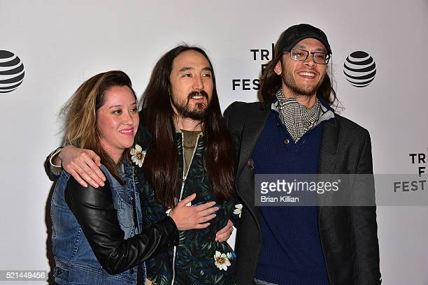Echo Aoki Stock Photos and Pictures   Getty Images