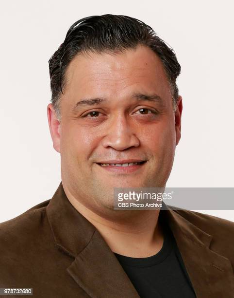 Steve Arienta is a houseguest on BIG BROTHER Celebrating its 20th season BIG BROTHER follows a group of people living together in a house outfitted...