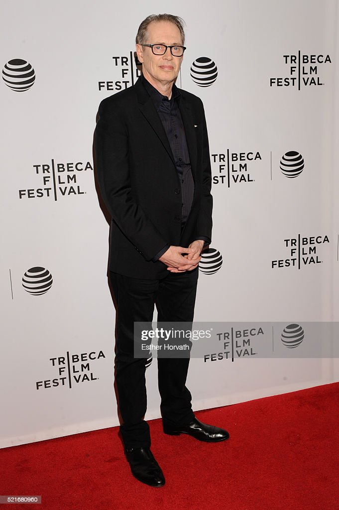 """Check It"" Premiere - 2016 Tribeca Film Festival"